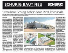 Ludwigsburger Kreiszeitung | 18. Juli 2020